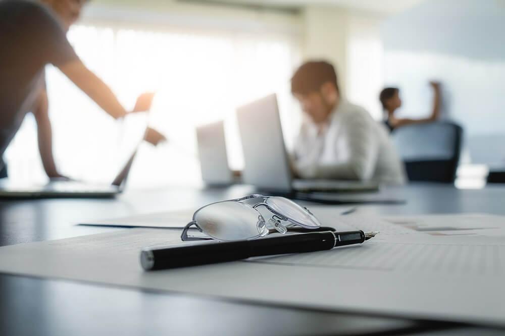 מה עושה עורך דין דיני עבודה?