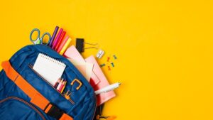 מתנת חזרה ללימודים - איך בוחרים?